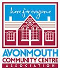 Avonmouth Community Centre logo