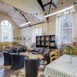 Avonmouth Community Centre Cafe